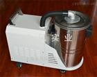 YX-81D-2 5.5KW打磨粉末清理吸尘器