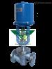 ZDLF46電動調節閥