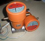 示流信号器SLX-25ZS/SLX-80