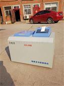 煤质化验设备鑫达直销煤炭热值测定仪