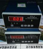 轴电流报警装置ZCX