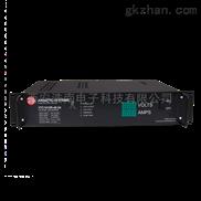 19寸机架式安装DC/DC稳压电源VTC1015R-24-12 VTC1015R-48-12 VTC1015R-24-48