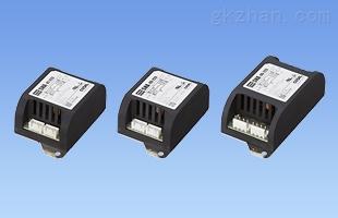 COSEL直流电源滤波器SNA-01-223 SNA-03-223