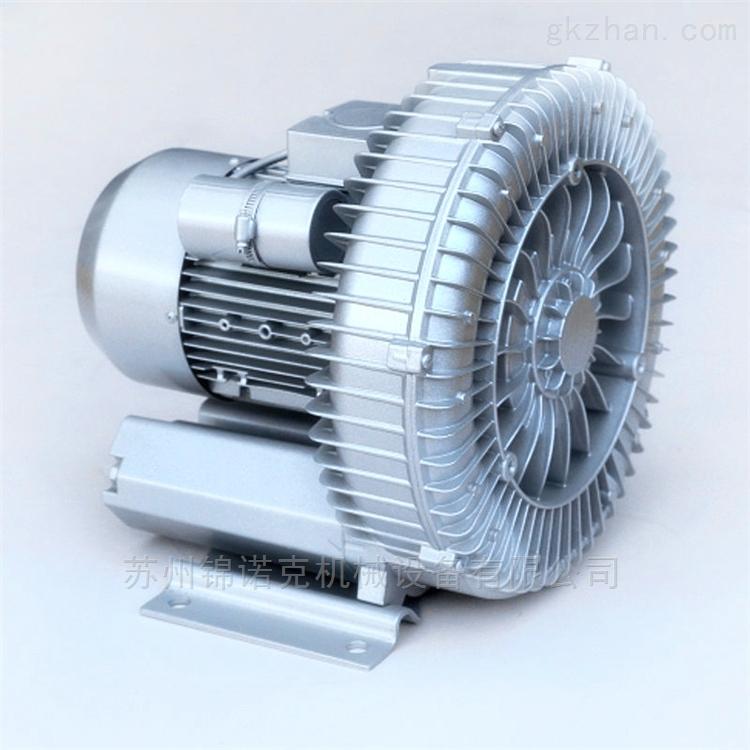 旋涡气泵|旋涡高压气泵