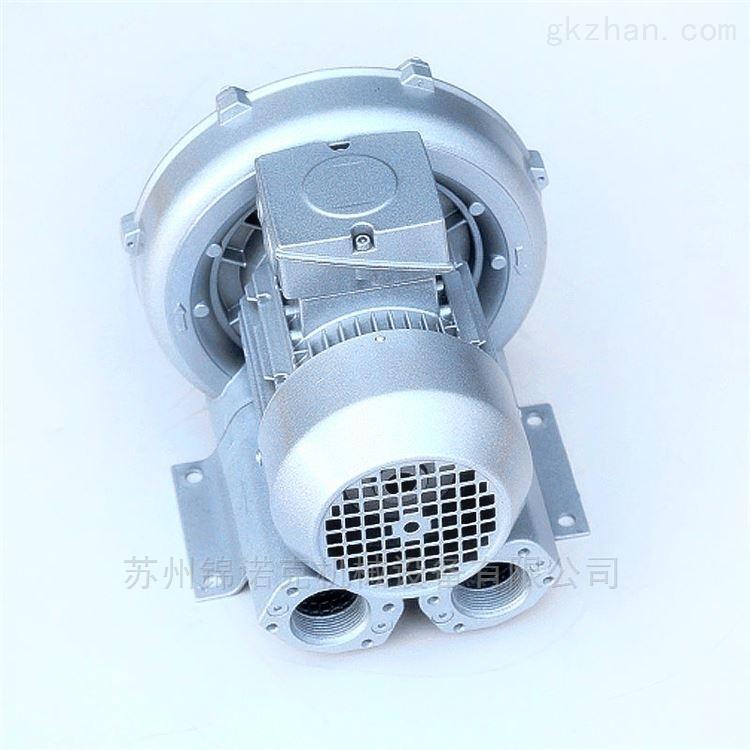 灌装设备高压气泵_高压旋涡气泵价格