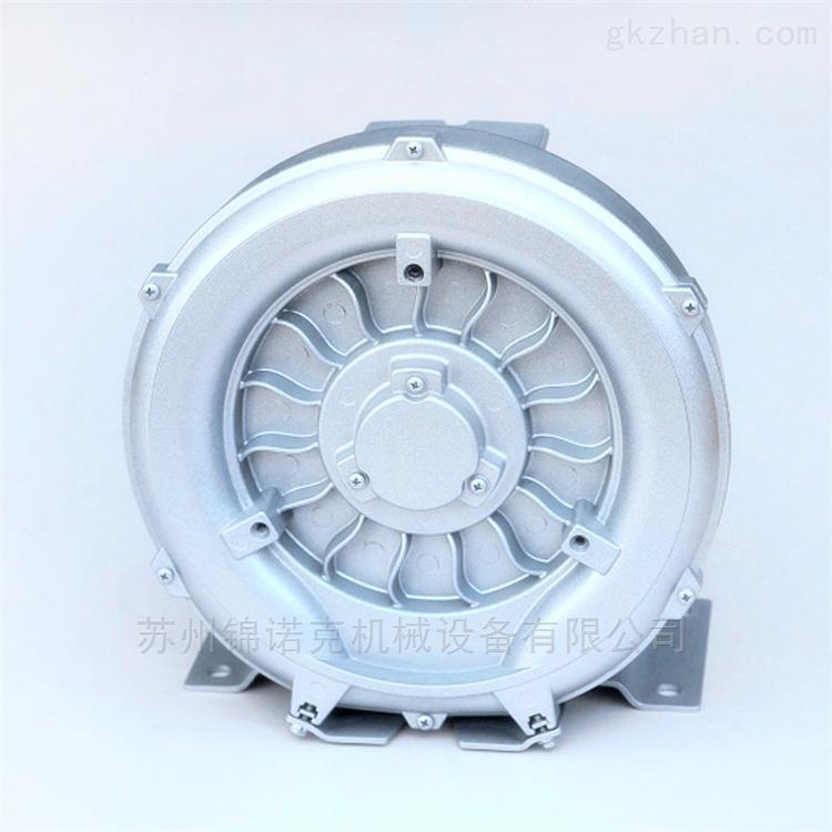 旋涡气泵;化工机械高压气泵