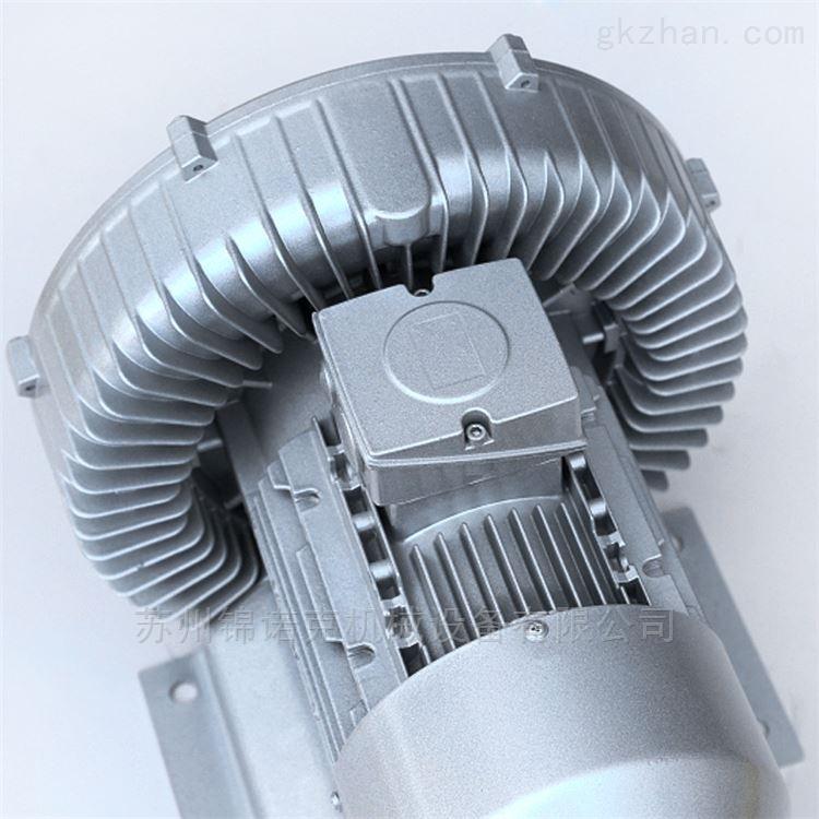 纺织设备专用高压气泵/2.2kw高压真空气泵价格