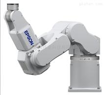 爱普生6轴工业机器人