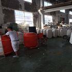 水电站取水口拦污桶 海边漂浮垃圾拦截浮筒