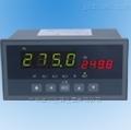 XSM系列频率测量控制仪