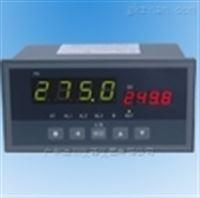 廣州XSM係列頻率測量控製儀