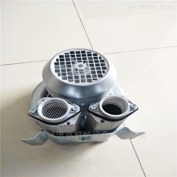 苏州旋涡气泵 涡旋高压气泵