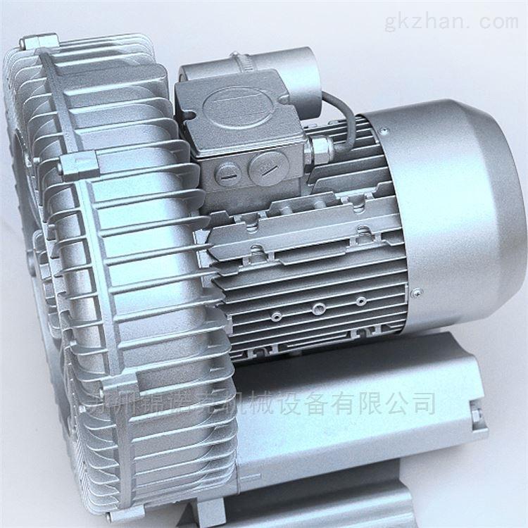 上海旋涡气泵|涡流真空气泵