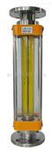 LZB-40玻璃轉子流量計