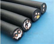 特种硅橡胶电力电缆KGG-500厂家
