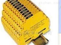 英国MTL总线电源电气特性