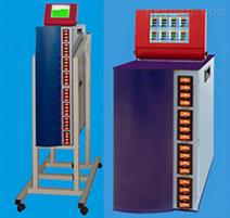 salvio控制器,salvio继电器,salvio传感器