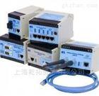 正品MTL信号隔离器 安装与使用