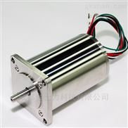 台达伺服电机及配驱动器可定制