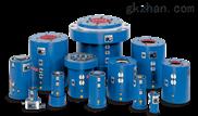 Sitema安全保护器KR系列