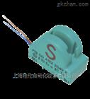 槽形光电传感器 SJ2-SN原装