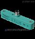 感应式定位系统PMI104-F90-IU-V1