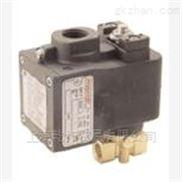 进口销售ODE防爆电磁阀 产品属性