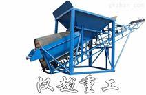上海全自动筛沙机生产厂家