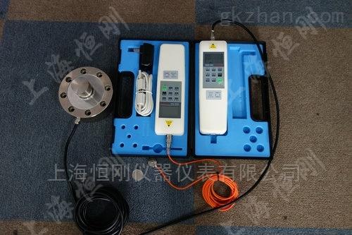 轮辐式拉压力测力仪0.5-100T(5-1000KN)价格