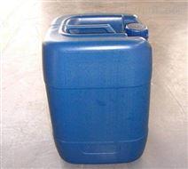 梅河口锅炉臭味剂根据客户水质特配