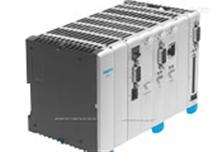 德国费斯托CMXH-ST2-C5-7-DIOP多轴控制器