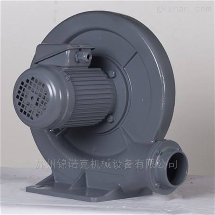 TB-150-7.5风机/5.5KW中压鼓风机价格