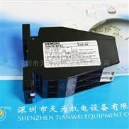 西门子SINMENS热继电器3UA59 40-0J