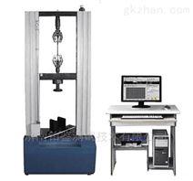 微机控制电子压力试验机