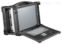 泰森TS-EC8605便携机