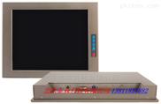 嵌入式工业显示器
