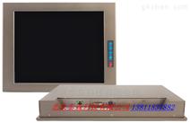 工业级嵌入式显示器TS-F1701-S