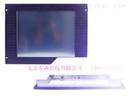 TS-F1701-C-17寸上架式显示器