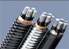 99电玩35KV下中低压铝合金电力电缆YJLHV(TC90)