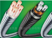 安徽天康YJLHV铝合金电力电缆4*16
