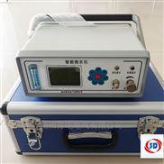 SF6气体微水测试仪