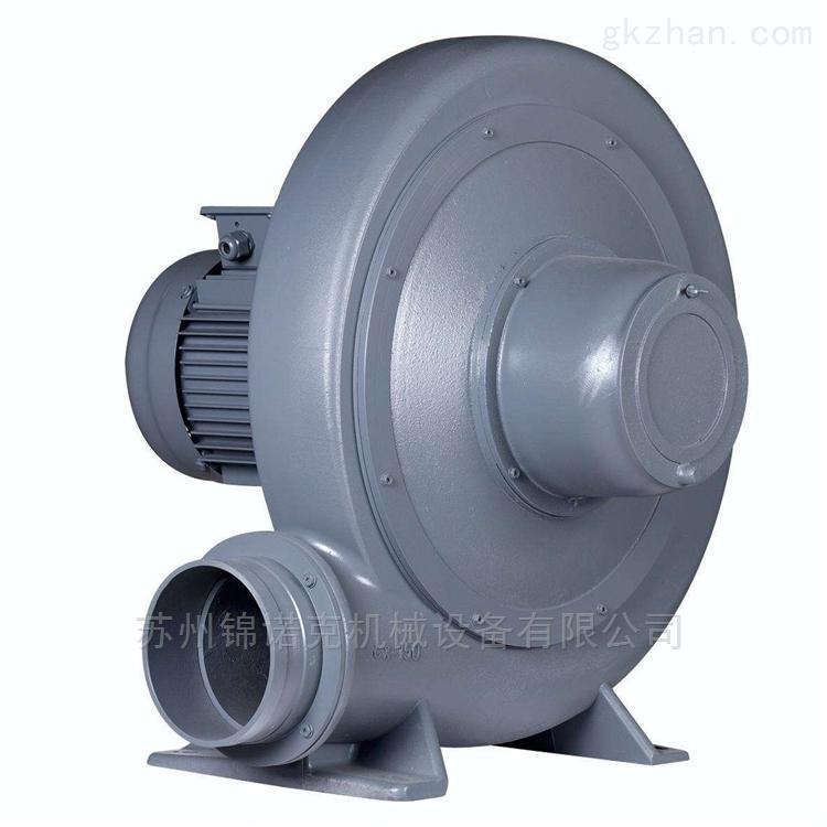 PF-125-2.2kw鼓风机zui新价格