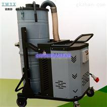 SH5500移动式高压脉冲吸尘器