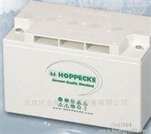 SB12V100荷贝克蓄电池现货报价参数