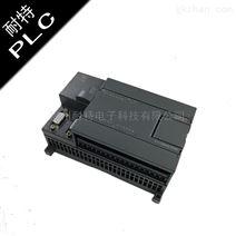 国产PLC,控制器PLC光电设备车间工控使用