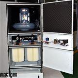 脉冲粉末工业集尘机
