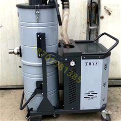 脉冲不锈钢工业集尘机