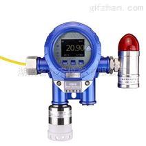 在线式硫化氢检测分析仪