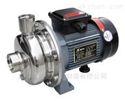 CPS-10冷热一体不锈钢离心泵