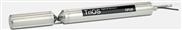 德国TriOS公司OPUS UV光谱光度计
